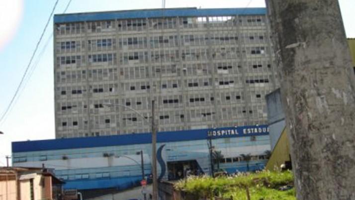 Caiado denuncia gestão do Hospital Pedro II ao Ministério Público