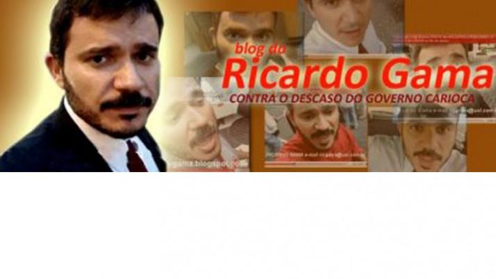 Oficiais da PM enfrentam Sérgio Cabral e lutam contra a venda do Quartel General da PM