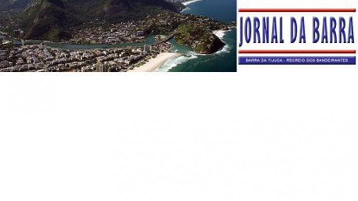 Espaço aéreo da Barra é tema de palestra na Câmara Comunitária da Barra