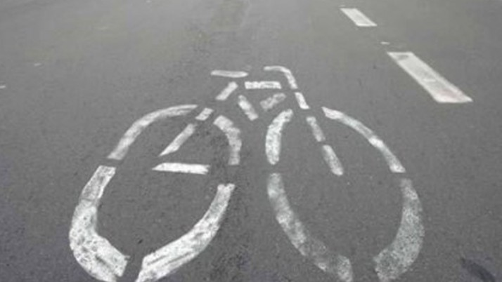 Bicicletas entram em discussão na Câmara Municipal do Rio