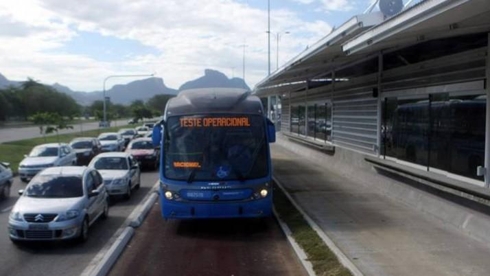 "Caiado promove debate público sobre BRT Transoeste- ""Lote Zero"" X Metrô até o Terminal Alvorada"