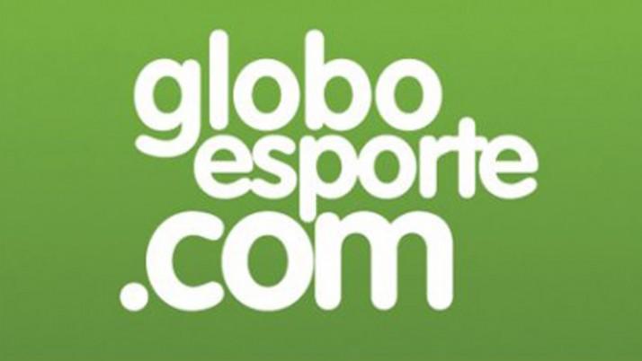 Globoesporte.com destaca homenagem de Caiado ao jogador Deco