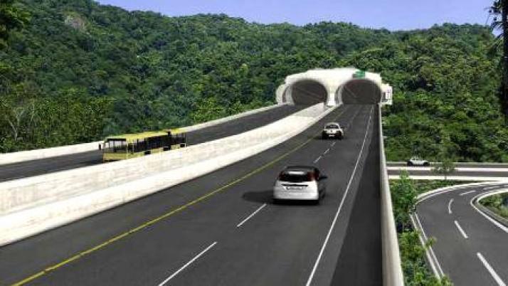 Conheça o projeto BRT-Transoeste