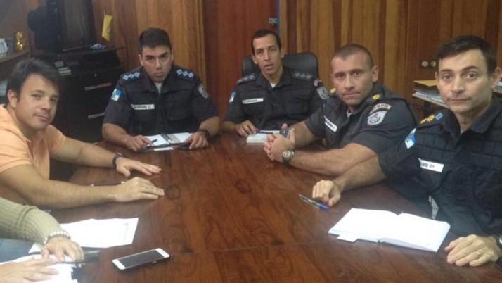 Guaratiba: Moradores clamam por mais segurança na região