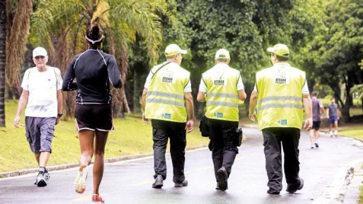 Câmara de Vereadores discute proposta de auxílio à Segurança Pública no município