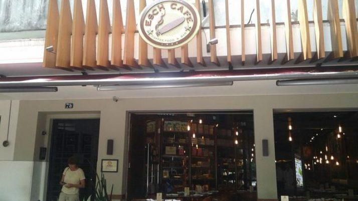 Prefeitura sanciona lei que regulamenta a atividade de restaurante na Rua Dias Ferreira