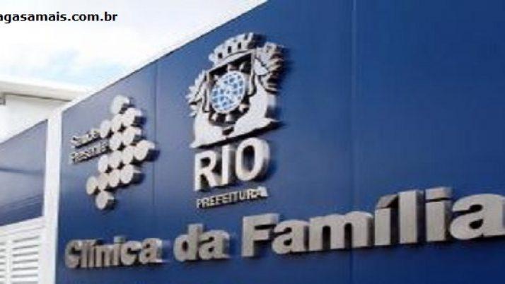 Caiado solicita a inauguração de quatro Clínicas da Família que já estão prontas