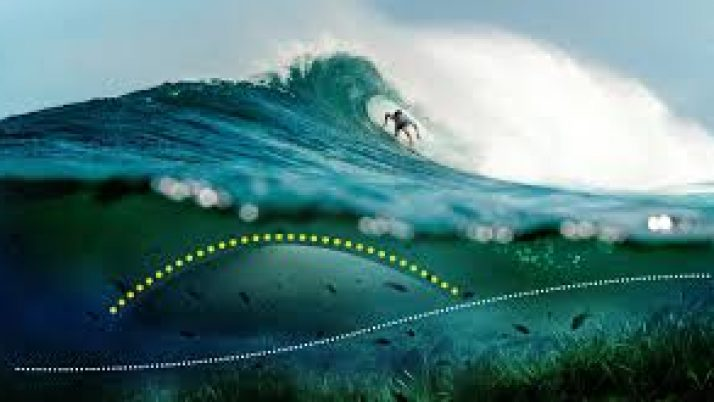 """Caiado cobra, há mais de um ano, a construção de um """"Fundo Artificial"""" que evitaria os danos a orla da Praia da Macumba"""