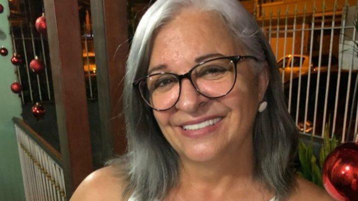 Escola na Vila Aliança vai homenagear professora vítima da Covid